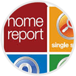 home-reports