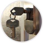 key-door-tenant-circle