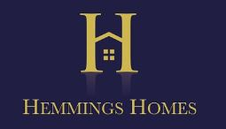 Hemmings Homes