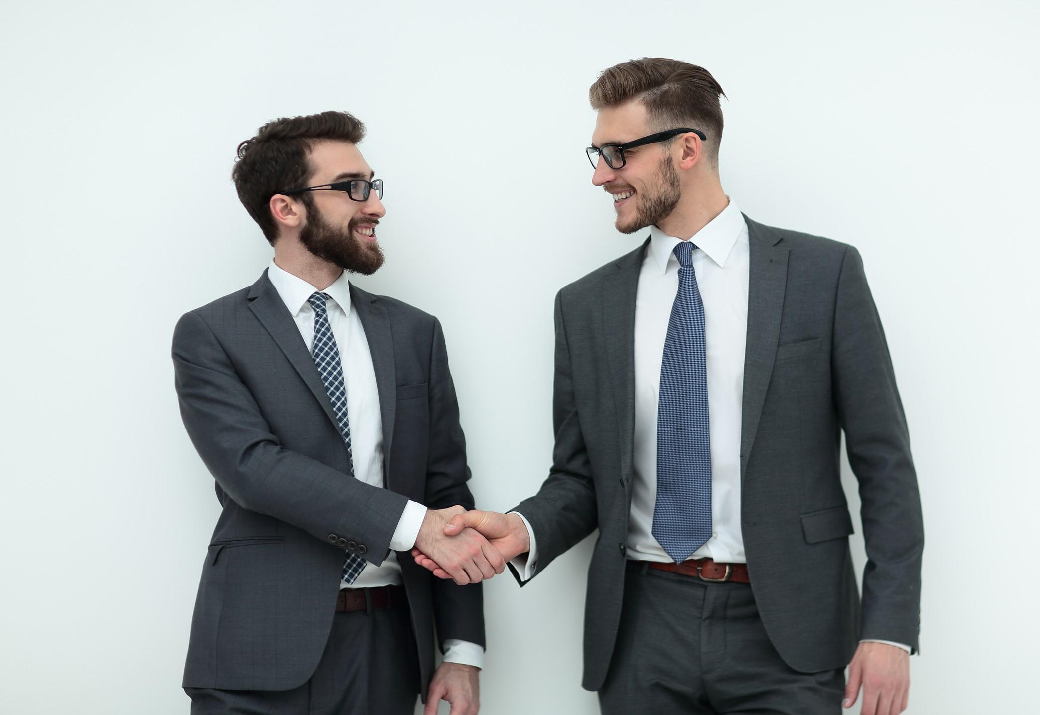 solicitor vs conveyancin