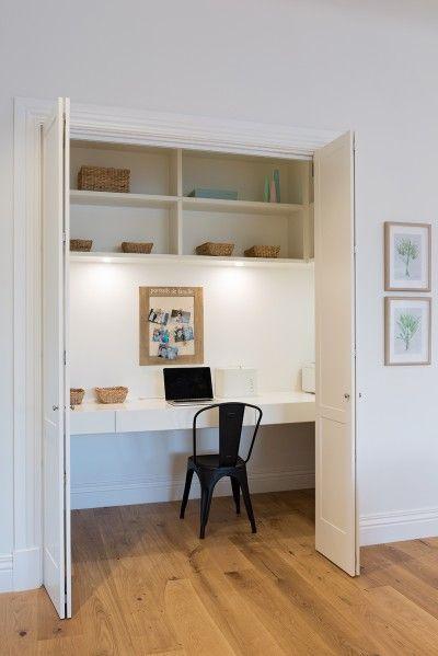 hidden office2