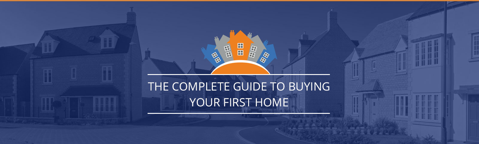 The Complete Guide To Ing Your First Home S1homes
