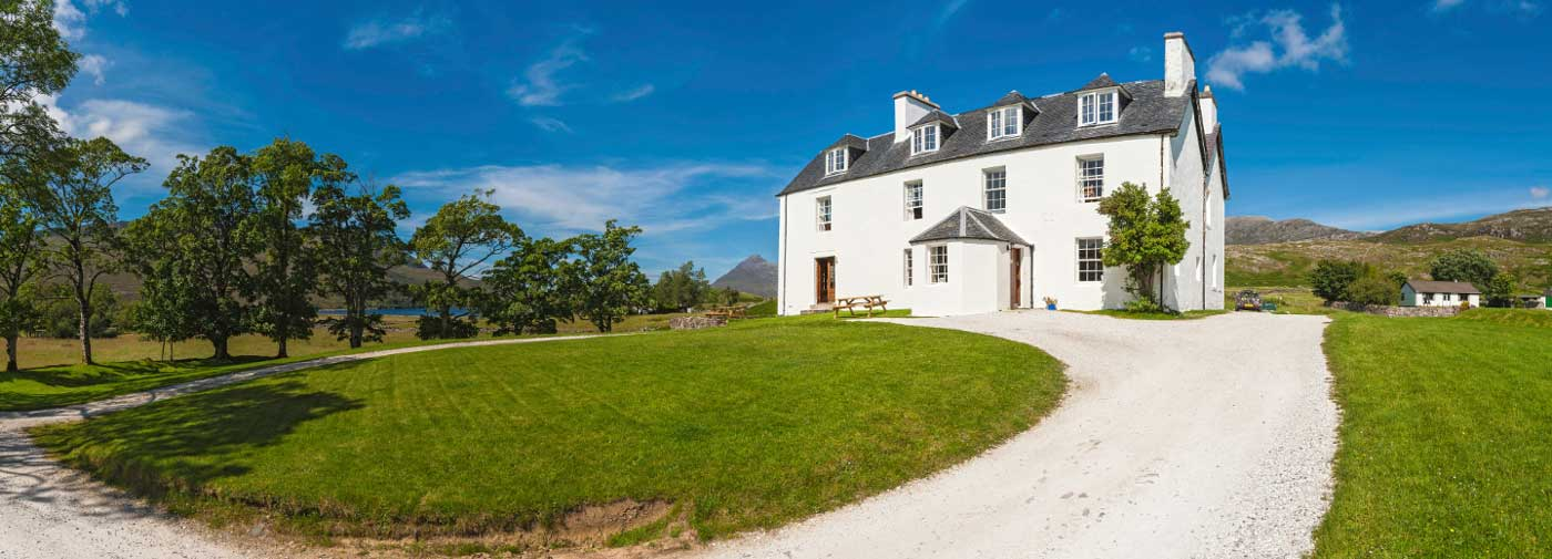Awe Inspiring New Homes Scotland Property For Sale S1Homes Download Free Architecture Designs Scobabritishbridgeorg