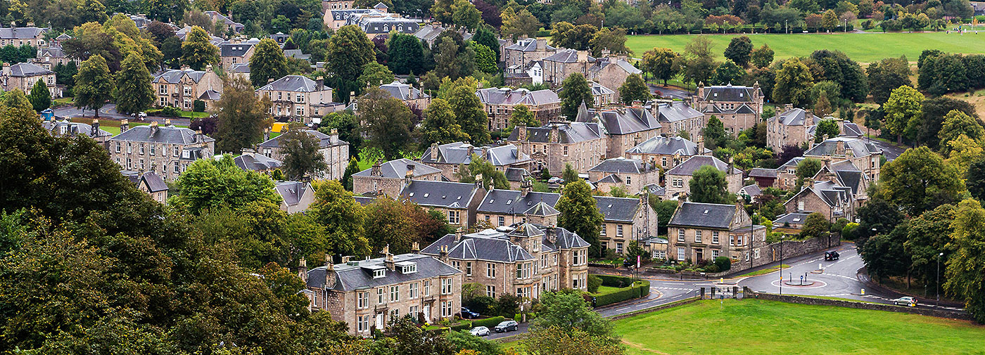 S1homes Scotland S Biggest Property Site