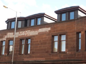Windmillhill Street, Town Centre (Motherwell), ML1 1TA