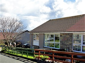 25 Kantersted Road, Lerwick and Mainland, ZE1 0RH