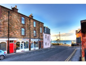 Church Road, North Berwick, EH39 4AD