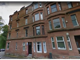 Laurel Place, Broomhill (Glasgow), G11 7RF