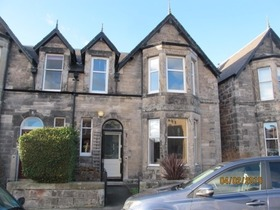 Craighall Terrace, Musselburgh, EH21 7PL