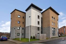 73, Papermill Gardens, Old Aberdeen, AB24 2PY