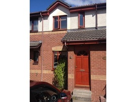 Kingston Avenue , Uddingston, G71 6TA