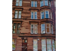 grantley gardens, Shawlands, G41 3YT