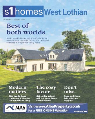 s1homes magazines