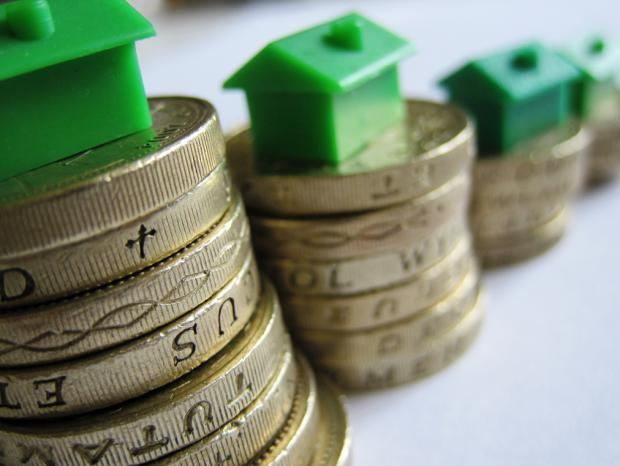Groups hail end of right to buy housing policy in Scotland