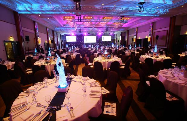 Excitement builds for The Herald Property Awards