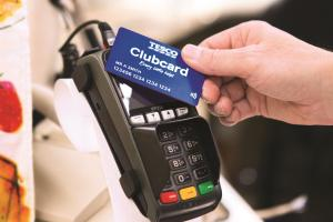 Contactless payment limit to increase to £45 - what you need to know