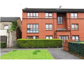 St Michaels Court, Parkhead (Glasgow), G31 4HX