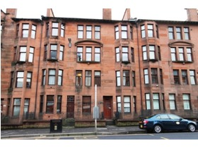 Dumbarton Road, Scotstoun, G14 0SA