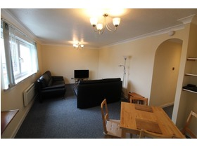 Summerston, Glasgow, Summerston, G23 5HR
