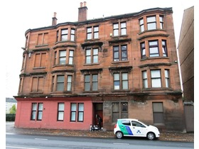 London Road, Parkhead, G31 4LD