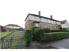 9 Provanmill Road, Hogganfield, G33 1AT