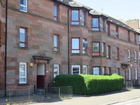 Dumbarton Road, Scotstoun, G14 9XF