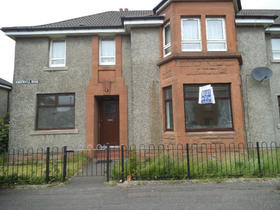 Knockhill Road, Renfrew, PA4 8EF