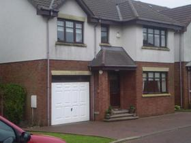 Rozelle Place, Newton Mearns, G77 6YT