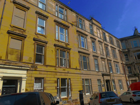 Willowbank Crescent, Woodlands (Glasgow), G3 6NB