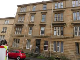 Arlington Street, Woodlands (Glasgow), G3 6DU