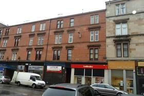 Clarendon Place, Woodlands (Glasgow), G20 7PZ