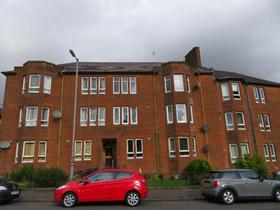 Westwood Road, Shawlands, G43 1DS