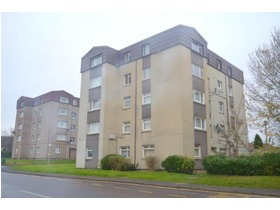 5 Jerviston Court, Motherwell, ML1 4BS