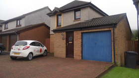 Inverclyde View, Largs, KA30 9DP
