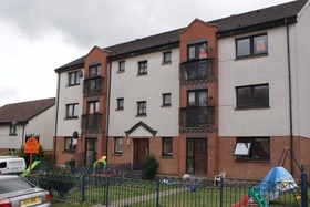 Balcurvie Road, Easterhouse, G34 9QJ