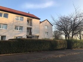 Langbar Crescent, Easterhouse, G33 4JX