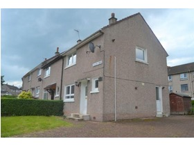 Willow Drive, Johnstone, PA5 0DA