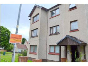 Quarry Street, Motherwell, ML1 4HH