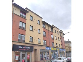 1008 Shettleston Road, Shettleston, G32 7PR