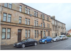 Glenlee Street, Burnbank, ML3 0QJ