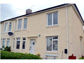 Morningside Street, Riddrie, G33 2LJ