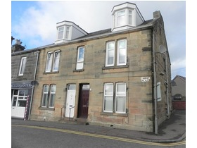 1 Market Road, Carluke, ML8 4BL