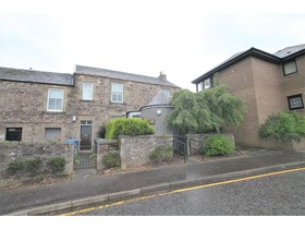 South Vennel, Lanark, ML11 7JT