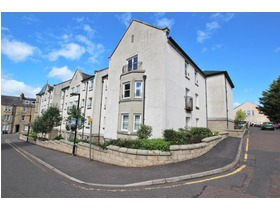 Wallace Court, Lanark, ML11 7LL
