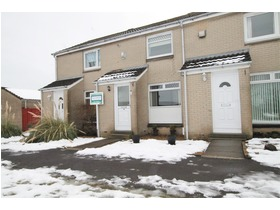 Castlehill Crescent, Law, ML8 5LY