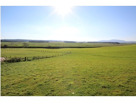 Plot 1, Land At Spittal Road, Carnwath, ML11 8LY