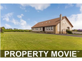 Taupo Edinburgh Road, Braehead (Stirling (Town)), ML11 8EU