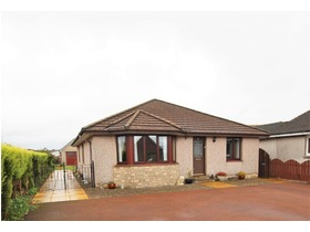 44 Climpy Road, Forth, ML11 8DG