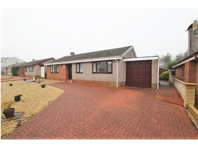 42 St Lukes Avenue, Carluke, ML8 5AT