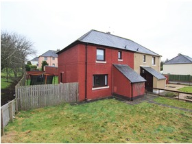 Lampits Road, West End, Carnwath, ML11 8RR